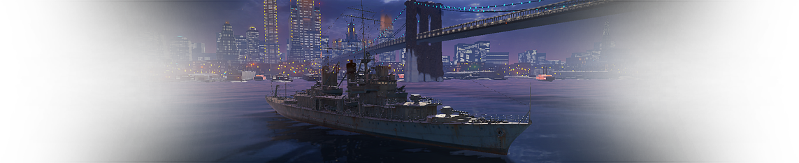 world of warships division limit