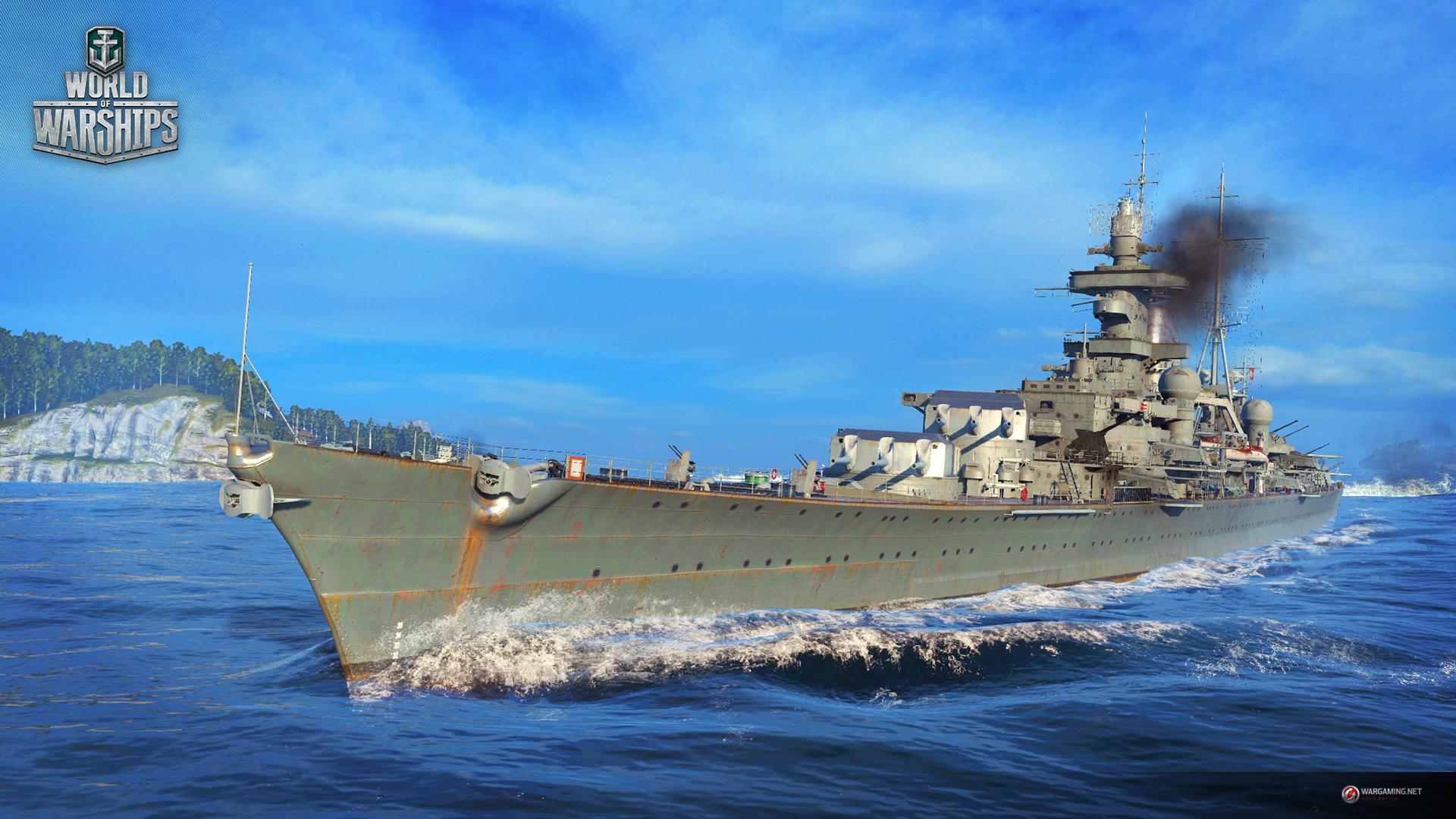 картинки на рабочий стол крейсер некоторые функции, особенно