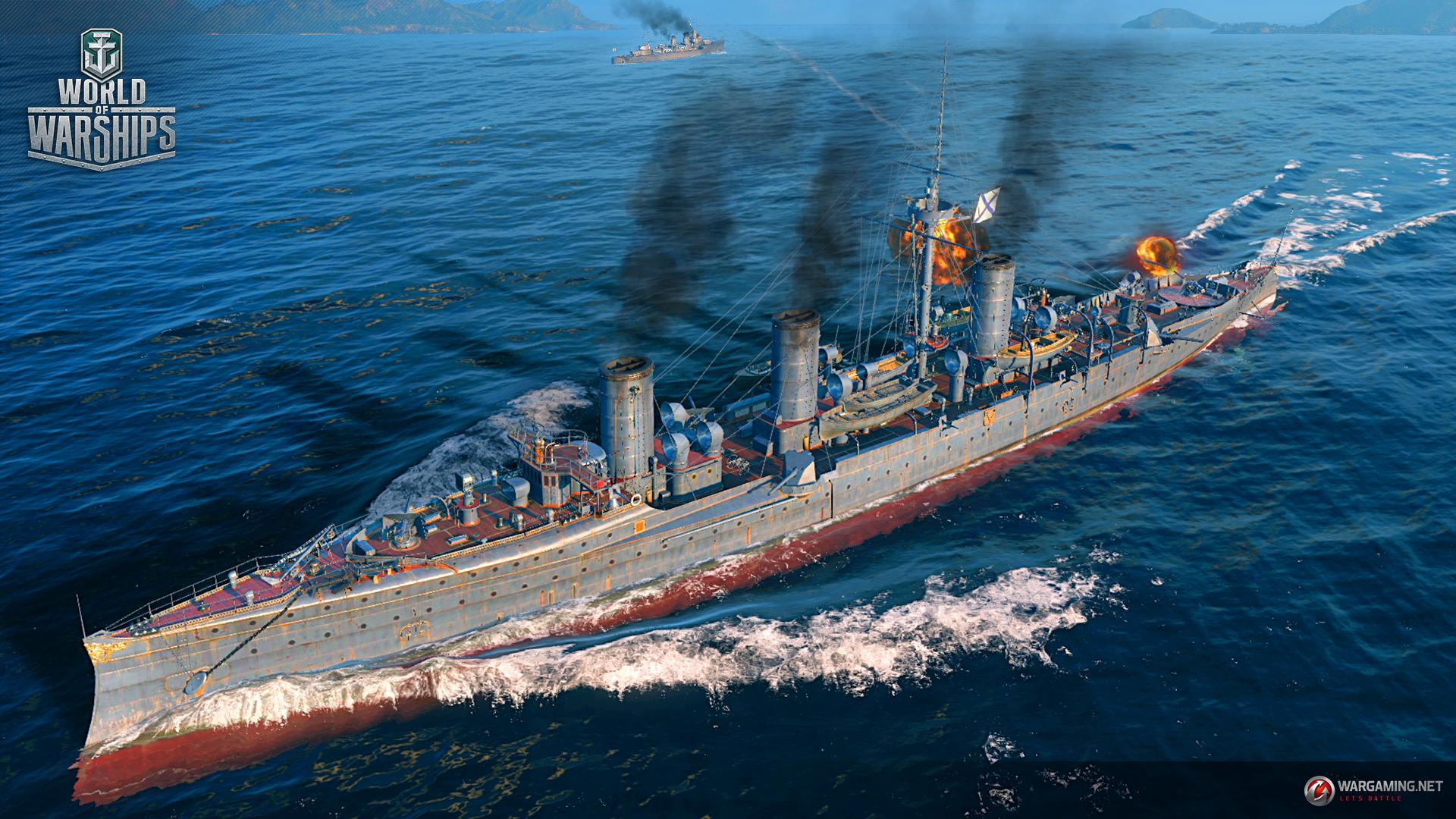 Картинки по запросу корабль «Новик»