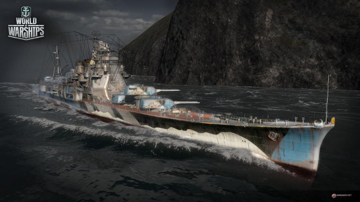 Игра Вражеские корабли  играть онлайн бесплатно